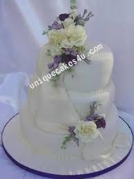 unique cakes contact us