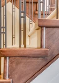 stairs ironwood industries