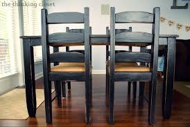 distressed kitchen furniture kitchen distressed kitchen furniture download dining room sets