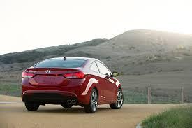 hyundai elantra 2 0 2014 hyundai elantra reviews and rating motor trend