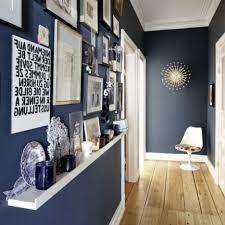 wohnen design ideen farben snofab dachgeschoss schlafzimmer tipps