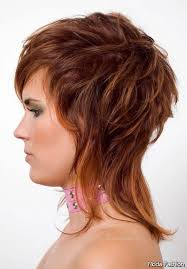 wendy malicks new shag haircut 103 best hairstyles images on pinterest braids gorgeous hair