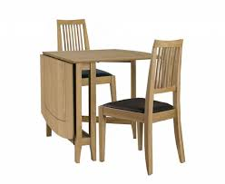 Folding Dining Table With Chair Storage Beautiful Small Folding Table And Chairs Storage Astonishing