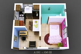 How To Interior Design Your Own Home Designing Your Own Home Interesting Interior Design Ideas