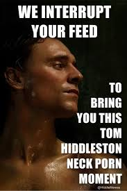 Popular Memes 2013 - hiddlememes on twitter of all the hollow crown henry iv part 2
