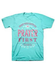 christian gift stores 17 best christian shirts images on christian shirts