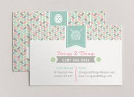 Totally Free Business Cards Free Shipping Vistaprint Business Cards Business Card Printing U0026 Design