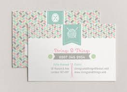 Round Business Cards Uk Vistaprint Business Cards Business Card Printing U0026 Design