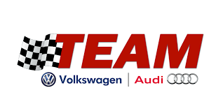 team audi volkswagen merrillville in read consumer reviews
