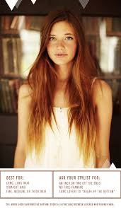 stringy hair cuts haircut for long straight hair hairstyles pinterest