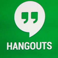hangouts apk hangouts 3 1 0 apk hangout with your friends on
