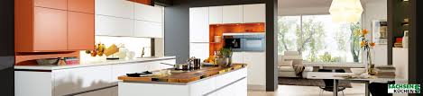 about us kitchen design mill hill
