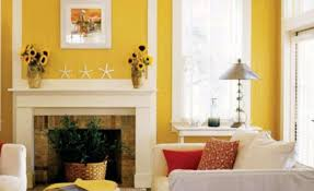 curtains stunning yellow living room curtains wonderful living