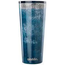 aladdin drinkware u0026 foodware environmentally responsible