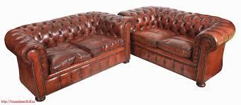 bureau chesterfield chaise de bureau chesterfield unique antique sofas lt antiques