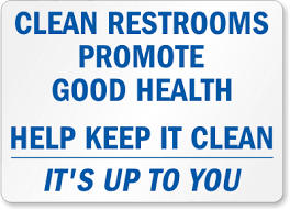 keep the bathroom clean toilet annies home tips to cleaning the bathroom