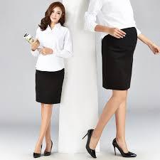 maternity skirt maternity skirt summer women high waist