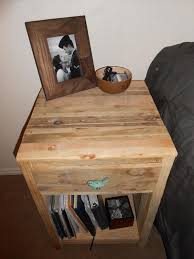 wooden pallet furniture projects 101 pallets