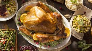 what is a thanksgiving dinner thanksgiving u2013 have your best holiday with the best easiest