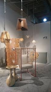 home lighting design philippines designers masterfully intermix natural materials modern design