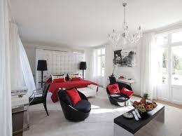 chambre style moderne décoration decoration chambre style moderne 79 boulogne