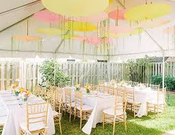 breathtaking baby shower outside decorations 75 about remodel diy
