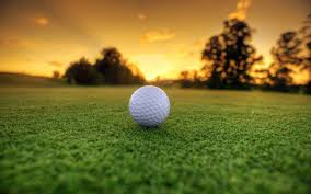 30 golf wallpapers backgrounds images design trends premium