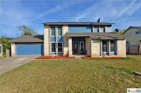 round rock tx 5 bedroom homes for sale realtor com