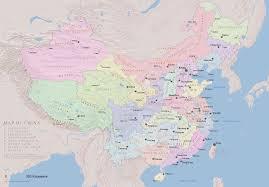 East China Sea Map Geography Of China Wikipedia
