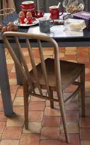 fabriquer une table pliante best 25 meuble de montagne ideas on pinterest chalet luxe