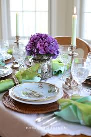 561 best table settings images on pinterest tables table scapes