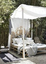 outdoor canopy bed diy outdoor canopy fabric canopy for patio diy outdoor canopy bed