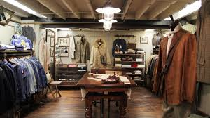 Home Design Stores London Ontario by Covent Garden Shops Time Out London