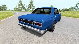nissan skyline left hand drive for sale skyline 2000gt for beamng drive
