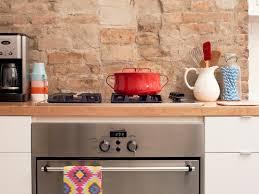 Cottage Style Kitchen Cabinets Kitchen Design - Cottage style kitchen cabinets
