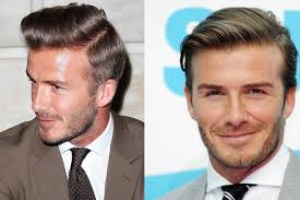 haircuts for men in their 40s grooming the best men s hairstyle for your age the gentleman s