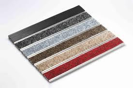 noleggio tappeti b24 service vendita accessori bagno vendita dispenser e