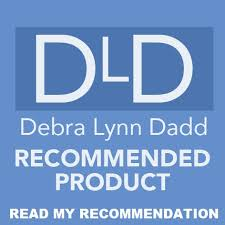 Debras List Textiles Beds  Bedding Live Toxic Free - Non toxic bedroom furniture uk