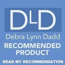 Debras List Textiles Beds  Bedding Live Toxic Free - Non toxic bedroom furniture
