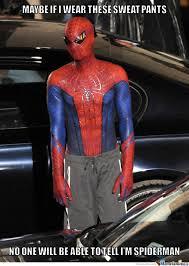 Retro Spiderman Meme - spider man by amaterasu sun god meme center