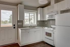 Adu Unit Plans by Kensington Seattle Wa New Homes American Classic Homes