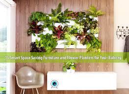 Balcony Planter Box by Plant 15 11 Jpg