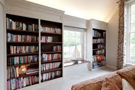 bookcases edmondson interiors bespoke kitchens u0026 furniture