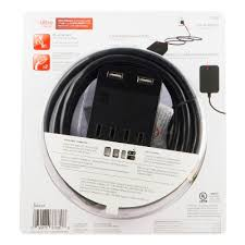 usb cables cables cords u0026 adapters target