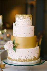 how much do wedding cakes cost 46 photo of four tier wedding cake wedding cakes