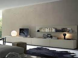 Tv Cabinet Design Cruz Low Line Tv Cabinet Design Initial Low Cabinet Design 14978