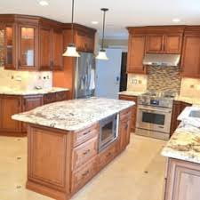 instock cabinets yonkers ny yonkers cabinets cabinetry 1179 yonkers ave yonkers ny phone