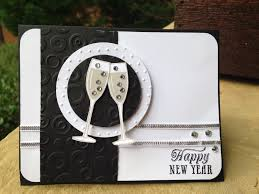 new year photo card ideas stin up new years card ideas suche new years
