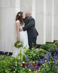 northern virginia wedding photographer leilani photography