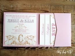 shabby chic wedding invitations extraordinary shabby chic wedding invitations as glamorous wedding